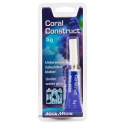 Aqua Medic Coral Construct 5 g