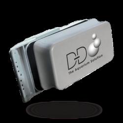D-D H2O Magnetreiniger für bis zu 16mm Glas