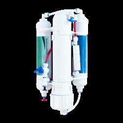 AquaPerfekt OsmoPerfekt MINI 380 Osmoseanlage
