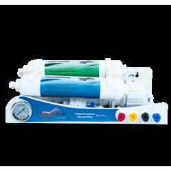 AquaPerfekt OsmoPerfekt MINI PLUS 475 Osmoseanlage