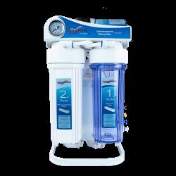 AquaPerfekt OsmoPerfekt PRO 200 Osmoseanlage