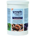 Tropic Marin Pro Special Mineral 1800g