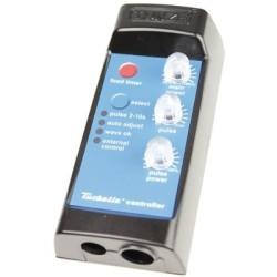 Tunze Turbelle® Controller provided (7090.500)