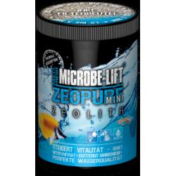 Microbe-Lift ZEOPURE Mini 500 ml