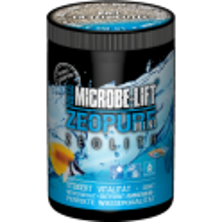 Microbe-Lift ZEOPURE Mini 1000 ml