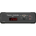 TropTronic Thermo - Controller Artikel 8 / V