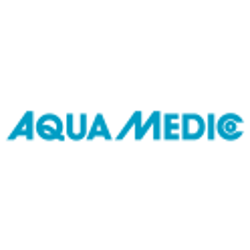 Aqua Medic EVO 1000 Ablaufrohr
