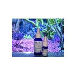 Korallen-Zucht ZEObak 10ml