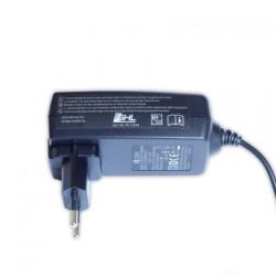 GHL Mitras-SL-PSU20, Euro (PL-1244)