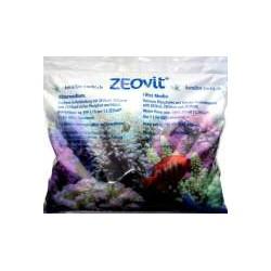 Korallen-Zucht ZEOvit® 1 Liter