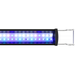 GHL Mitras Slimline 130 Ocean Blue (PL-1704)