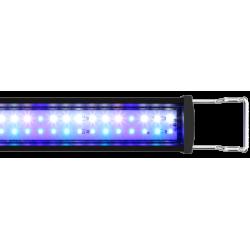 GHL Mitras Slimline 140 Ocean Blue (PL-1705)