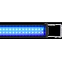 GHL Mitras Slimline 100 Ocean Blue (PL-1701)