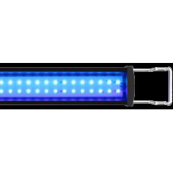 GHL Mitras Slimline 140 Actinic Blue (PL-1718)