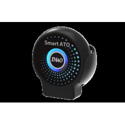 AutoAqua Smart ATO Duo