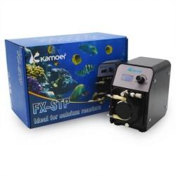 Kamoer FX-STP Dosierpumpe