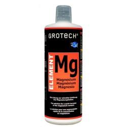 Grotech Element Magnesium 1000 ml