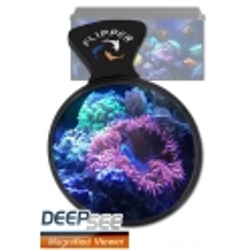 Flipper DeepSee Lupe