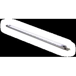 GHL Mitras-Simu-Stick 55 cm (PL-0975)