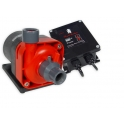 Royal Exclusiv Red Dragon® 3 Mini Speedy 50 Watt 1500 l/h für MBK