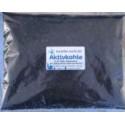 Korallen-Zucht ZEOvit® Start-Set Comfort