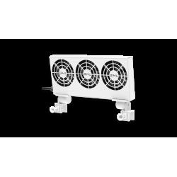 GHL PropellerBreeze 3 - 3 Lüfter, weiß (PL-1673)
