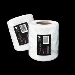 D-D ClariSea Filterrolle XL für SK 3000