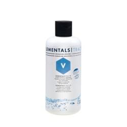 Fauna Marin ELEMENTALS TRACE V 250 ml