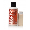Fauna Marin Bacto Energy 100 ml