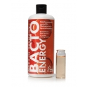 Fauna Marin Bacto Energy 500 ml