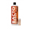 Fauna Marin Bacto Energy 1000 ml