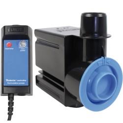 Tunze Comline® Pumpe 2500 electronic (2500.000)