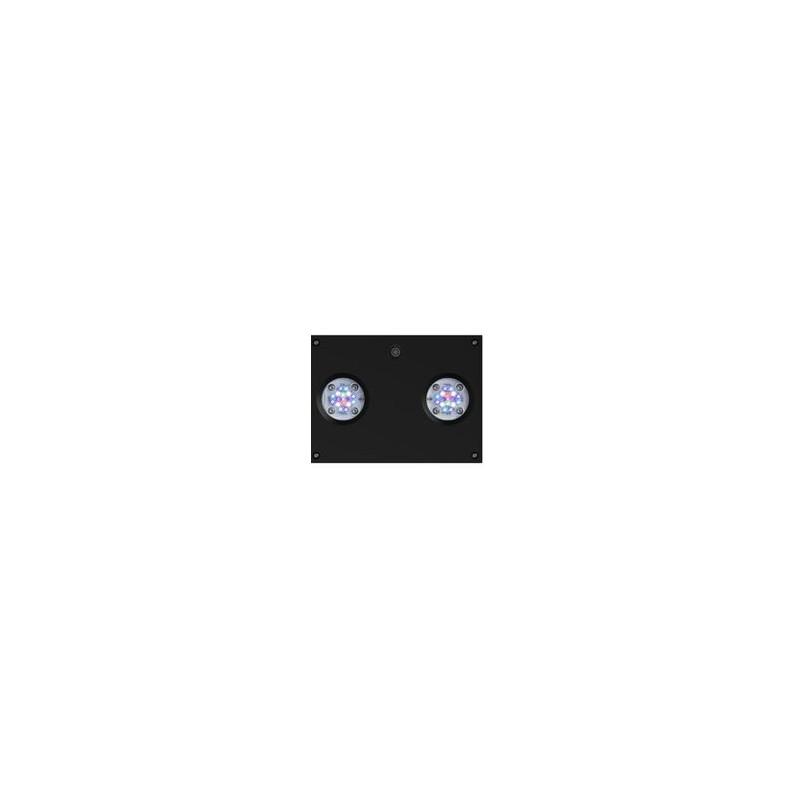 Aqua Illumination Hydra HD 32 LED schwarz