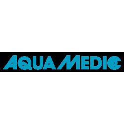 Aqua Medic Anschlüsse inkl. Dichtungen Helix Max 2.0, 5 - 11 W/Satz
