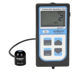 Apogee Instruments MQ-210 Underwater PAR/Quantum-Meter