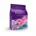 Aquaforest Stone Fix 1500 Gramm