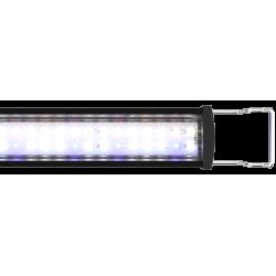 GHL Mitras Slimline 120 Skywhite (PL-1602)