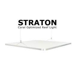 ATI Straton LED Leuchte