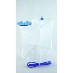 Aquarioom Flüssigkeitsbehälter für Dosieranlagen 1 x 1500ml