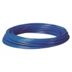 EcoTech Marine Versa Blue Polyurethane Tubing 7,60 m
