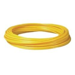 EcoTech Marine Versa Yellow Polyurethane Tubing 7,60 m
