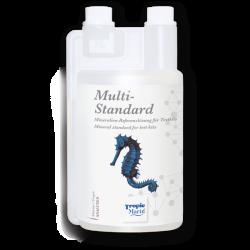 Tropic Marin Multi-Standard 250 ml