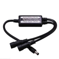 Maxspect Backup Battery Adapter - Gyre 200 und 300 Series