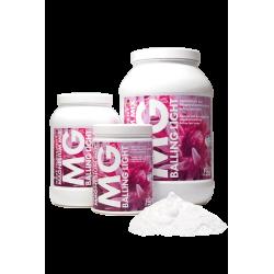 Fauna Marin Balling® Salze - Magnesium-Mix 1KG ( BIOPOLYMER )