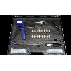 Maxspect Coral Tools Boxset