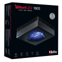 Red Sea ReefLED® 160S