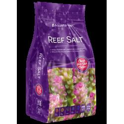 Aquaforest Reef Salt 25 kg