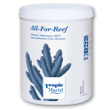 Tropic Marin All-For-Reef Pulver 800 g Dose