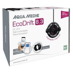 Aqua Medic Ecodrift 8.3