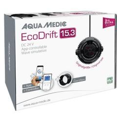 Aqua Medic Ecodrift 15.3